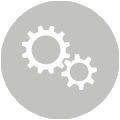 razvoj-motorike-1-120x120